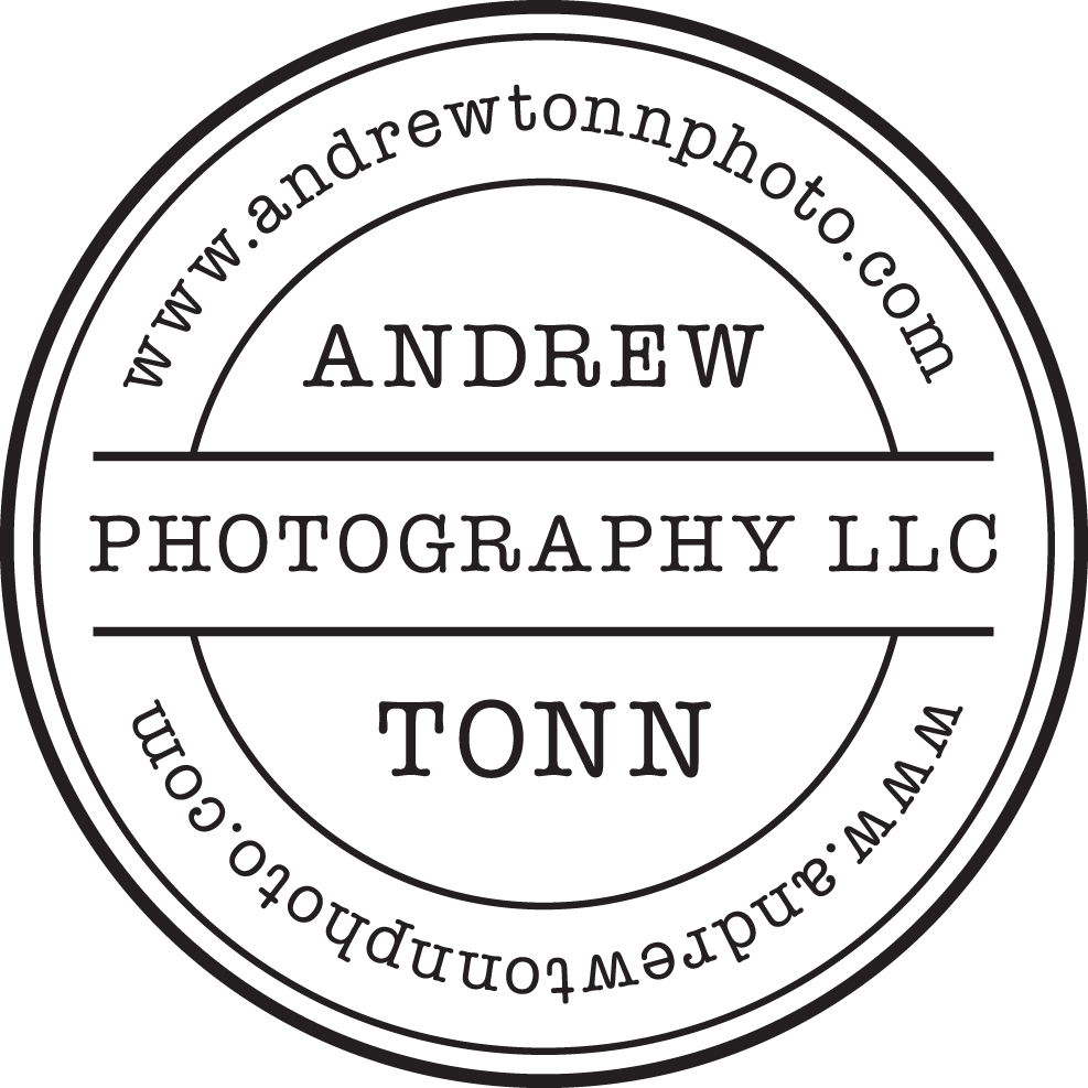 Andrew Tonn Photography LLC